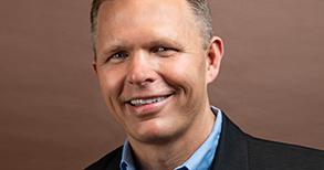 Dean Wegner, Founder & CEO